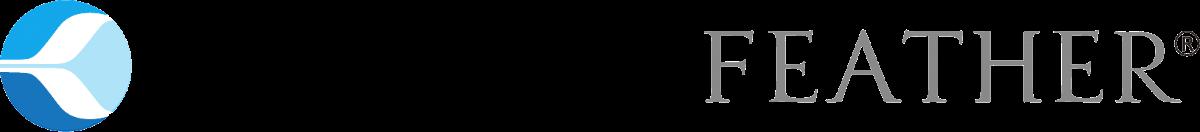 KAWADA FEATHER